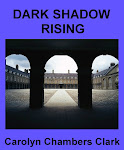 DARK SHADOW RISING