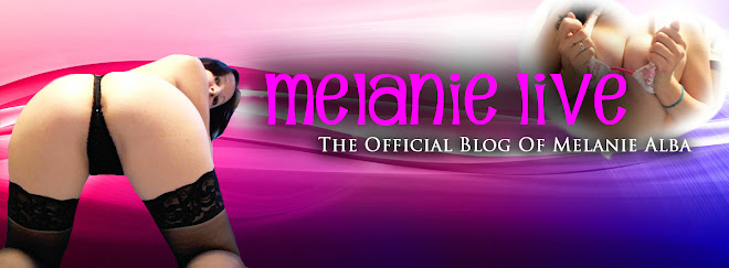 Melanie live
