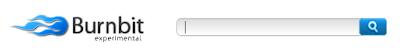 como-criar-torrent-de-qualquer-download-arquivo-da-internet
