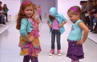 CPM Kids Catwalk – Moscow