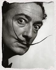 Dalí♥