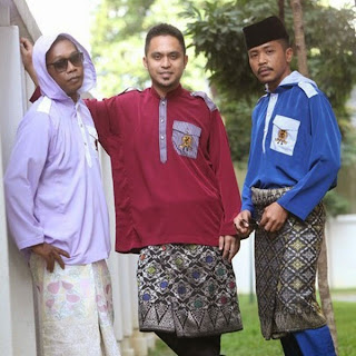Mawi feat. Hazama & Daly Filsuf - Al Nuraa...Yang 5...Yang 6 MP3