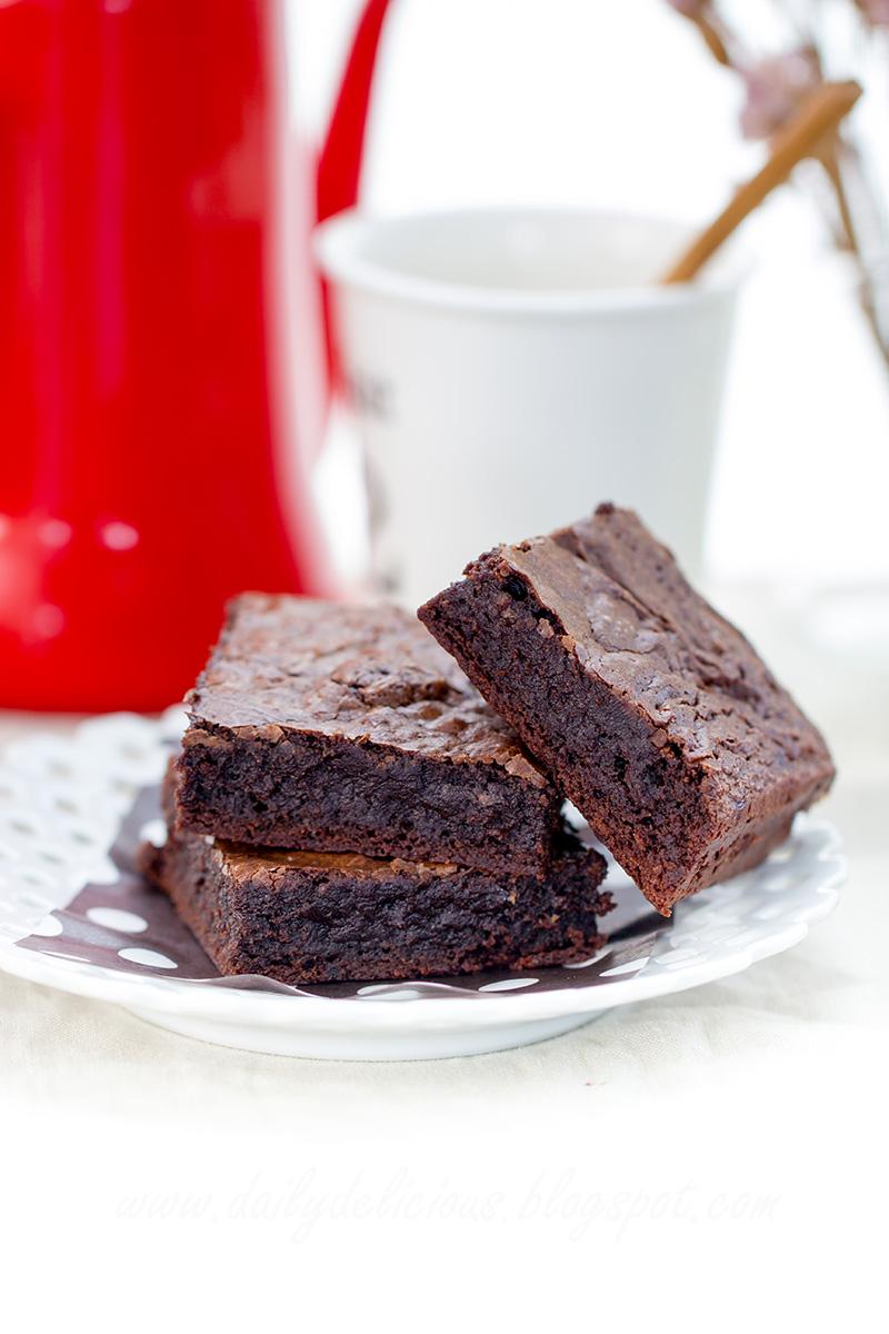 Moist Chocolate Fudge Cake Recipe Uk