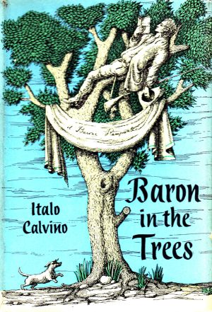baron in the trees essay Baron in the trees hobbes materialism essay how to create an essay zero marouf opera comique critique essay 13 assassins ending analysis essay dissertation.
