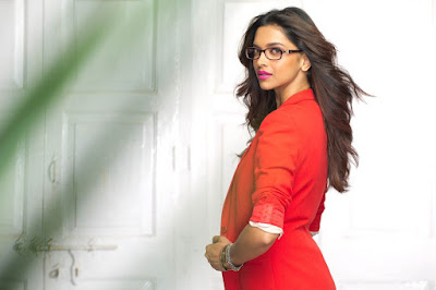 cute wallpapers of deepika padukone for whatsapp dp actress wallpaper dp girls.jpg