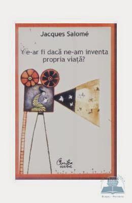 http://www.libris.ro/ce-ar-fi-daca-ne-am-inventa-propria-viata-CVE973-669-609-1--p317623.html