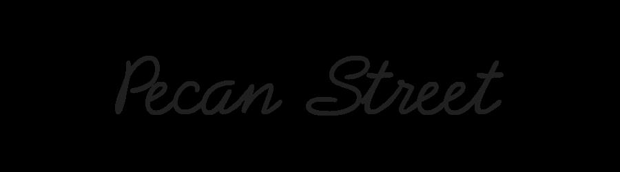Pecan Street