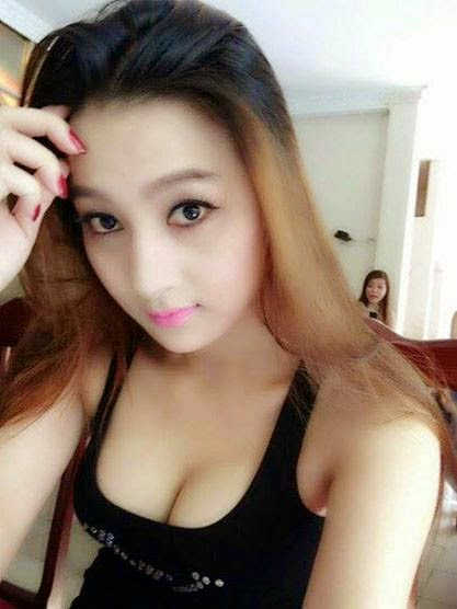 Malaysian Pretty Girl Photo Gallery