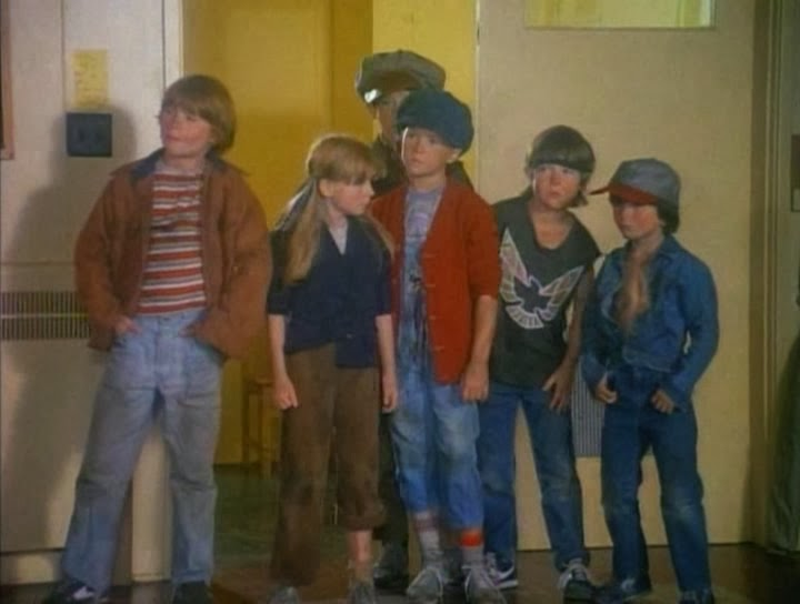 the best christmas pageant ever 1983 movie