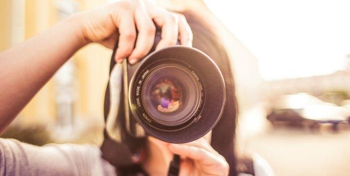 5 polskich blogów o fotografii