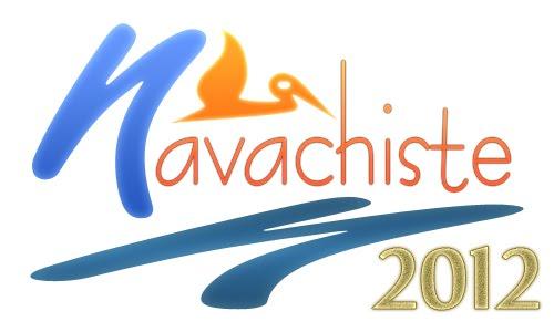 Festival Internacional de las Artes Navachiste 2012