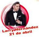 larry hernández feria san marcos 2015