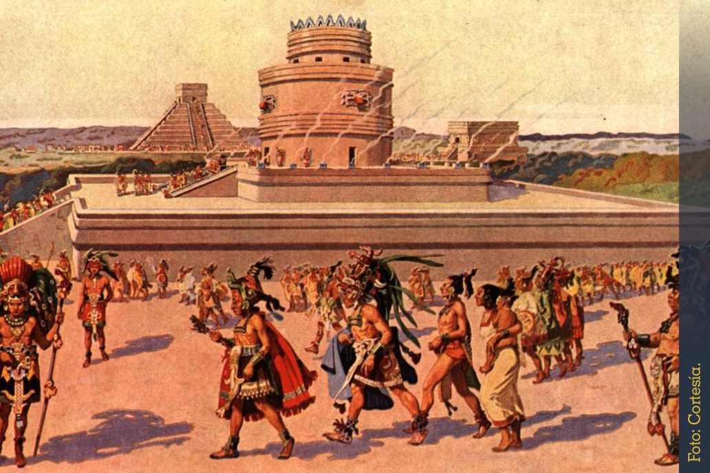 Proyecto final historia cultura maya for Informacion de la cultura maya