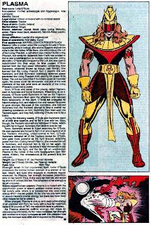 Plasma (ficha marvel comics)