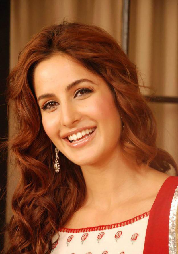 hottest bollywood actress november 2012