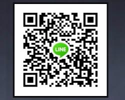 LINE  問與答 ID:rheaamy