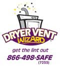 Visit the Wizard's National Website