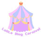 https://www.facebook.com/groups/lolitablogcarnival/