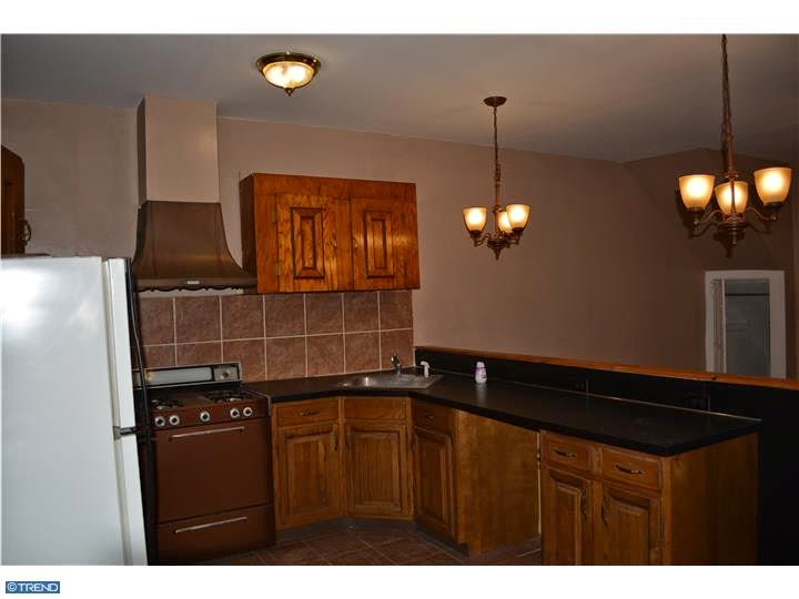 philly house for rent terrific one bedroom apartment with