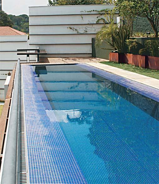 Blog da elisa vila fevereiro 2012 for 3 t piscina