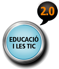 Educaci i les TIC