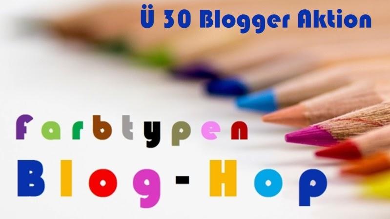 hauptsache warme f e 30 blogger friends farbtypen blog hop. Black Bedroom Furniture Sets. Home Design Ideas
