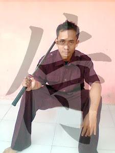 My. Self