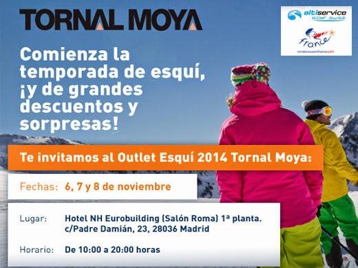 http://es.rendezvousenfrance.com/es/pirineos-franceses/equipate-para-nieve-el-outlet-tornal-moya