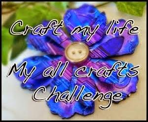 http://sparklingblackrose-craftmylife.blogspot.com/
