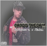 NANDO THEORY-  PRINCESA E O PLEBEU