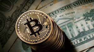 Nambang Coin Daftar Gratis