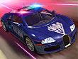 Game Police Supercars Racing - Herlan Blog