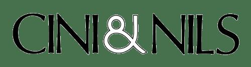 Fabricante Cini & Nils