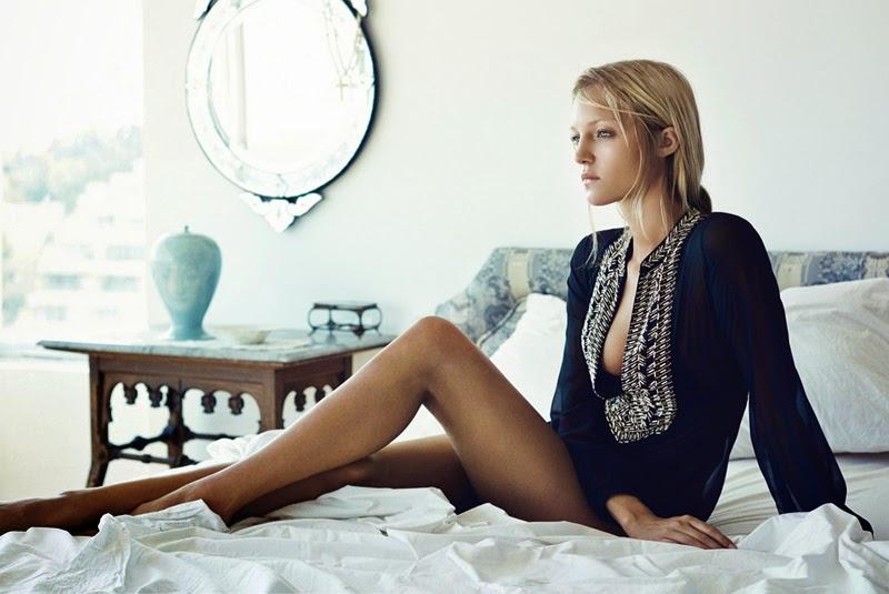 Bijoux Noir