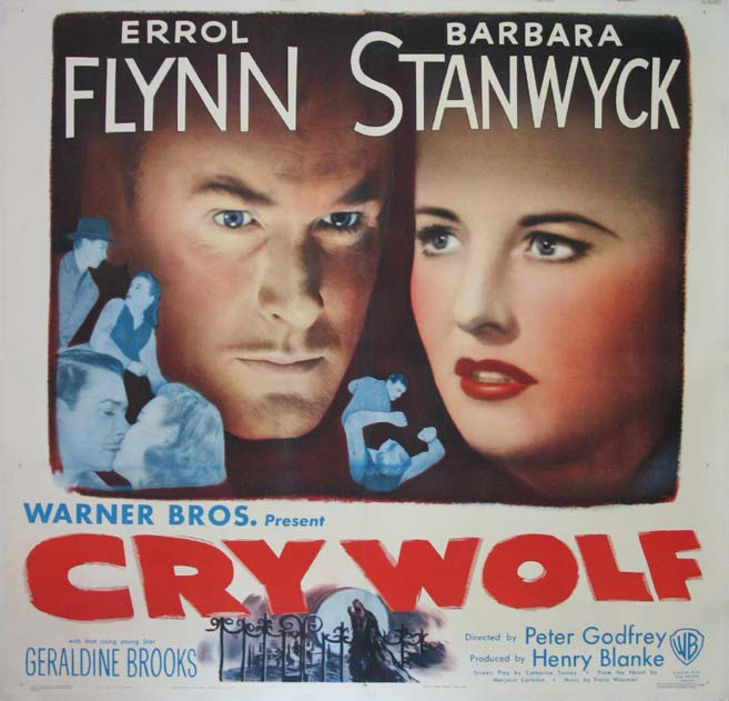 leader and the writer siren publishing classic manlove flynn joyee