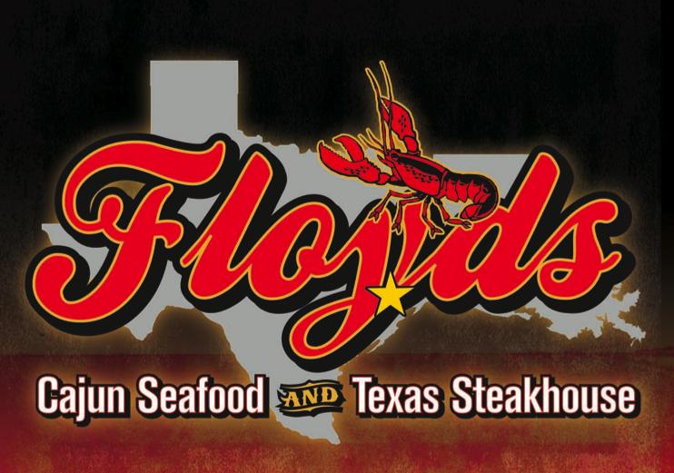 Image result for floyd's cajun seafood