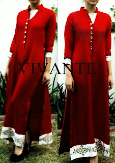 Vivante Women Summer dresses 2013 for women