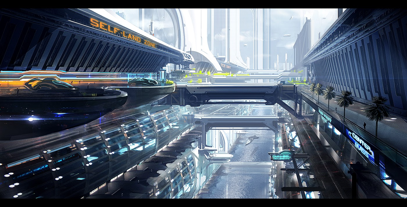 Terra_Landing_zone_v4.jpg