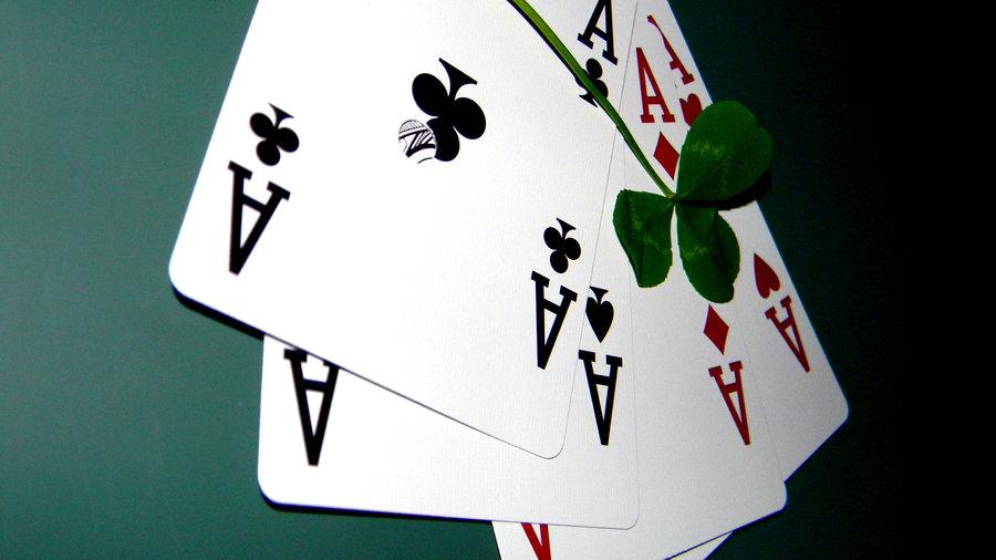 coupons horseshoe casino shreveport