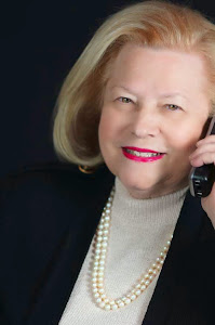 MARILYN JACOBS knows BOCA RATON and sends you useful information