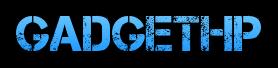 GadgetHP.com