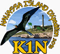 Navassa Is. Dxpedition 2015