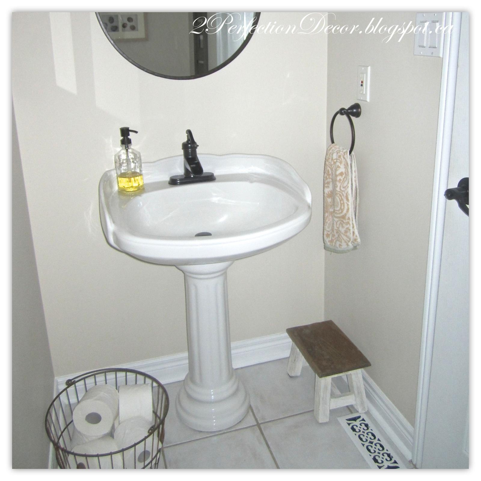 Homesense Bathroom Accessories. Linen Closet With Homesense Bathroom ...