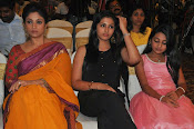 Drushyam Movie success meet photos-thumbnail-14