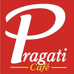 Pragati Cafe