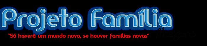 Projeto Família Mossoró