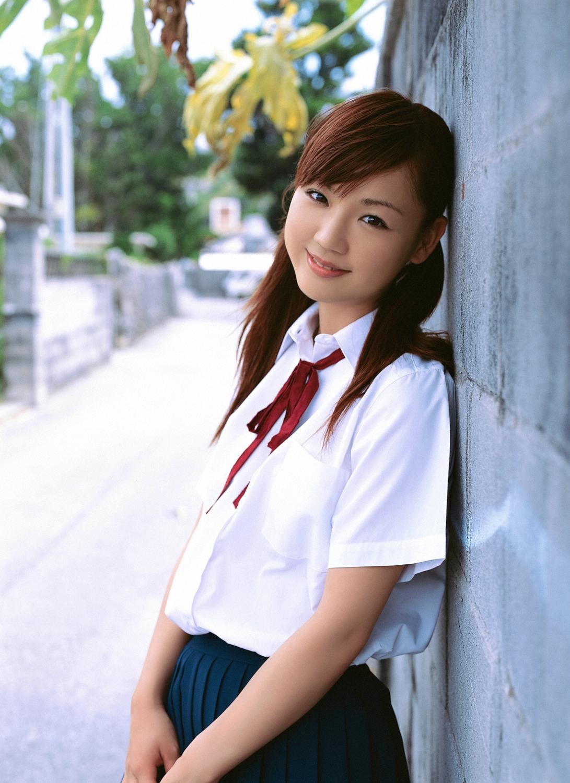 Фото про japanese girls 17 фотография
