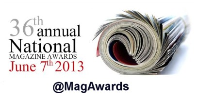 #magawards june 7