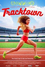 Watch Tracktown Online Free 2016 Putlocker
