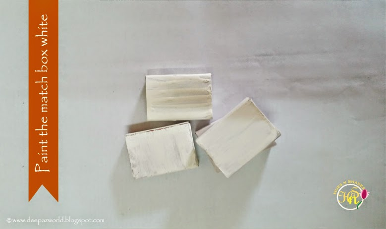 matchboxornament-step1-HuesnShades